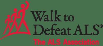 ALS_logo