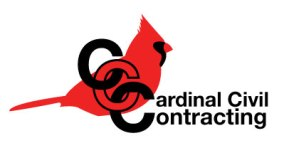 CardinalCivilContracting