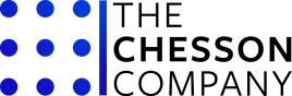 chesson_logo_final