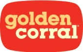 Golden_Corral_Color_Shield_Logo_Plain_HR