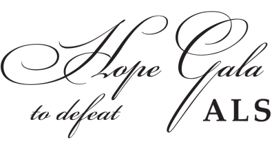 HopeGalaLogo