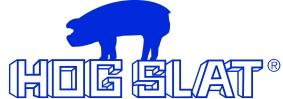 HS Logo ® Blue No Fill HighRes