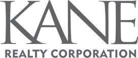 kane-logo-grey