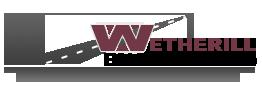 Wetherill