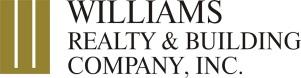 Williams-Logo1