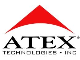 ATEX_LOGO_1797-COPY-123114