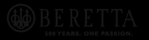 BER_500_YEARS_Logo (002)
