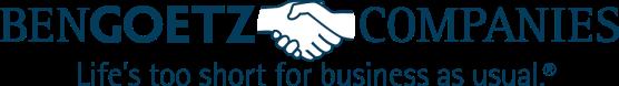 BGC-logo (1)