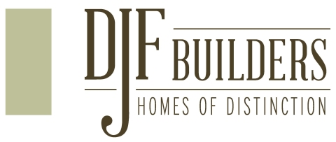 DJF logouse
