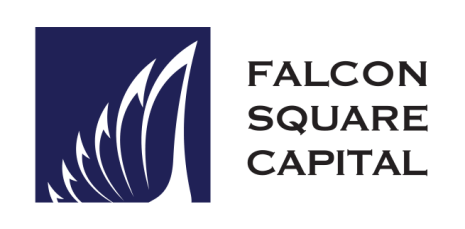 falconSquareLogo-Source