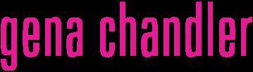 gena chandler