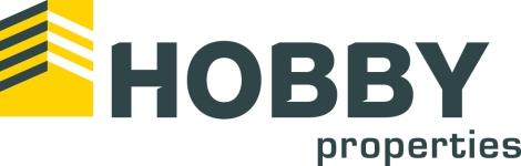hobby_horizontal