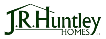 JRHH logo