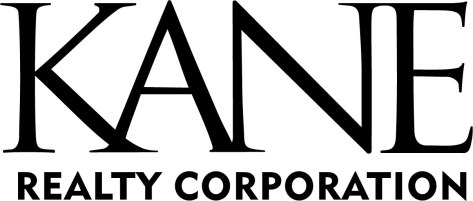 Kane-Logo-Black