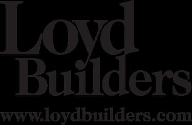 Loyd Logo (Accudata)