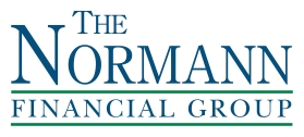 normann financial group