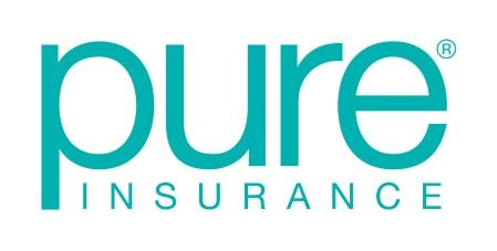 pure_logo_insurance_PMS326_r