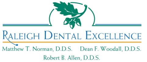 DentalExcellence_Logo