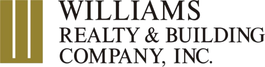 Williams-Logo4