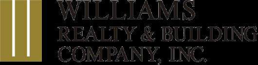 Williams-Logo4