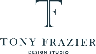 Frazier - Logo Files-01
