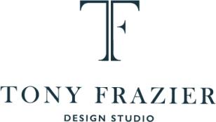 Frazier - Logo Files-01