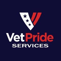 vet-pride-logo-blue