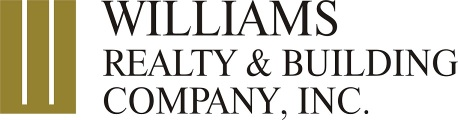 Williams-Logo1