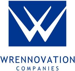 Wrenn_logo