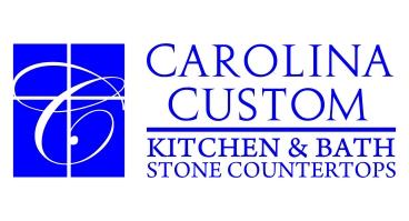 CCKB-Stone-Logo