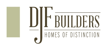 DJF-logo-w-left-box