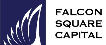 falconSquareLogo-Source