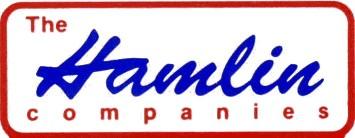 hamlinco-logo