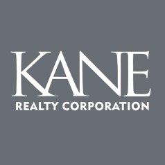 Kane-Logo-Thumbnail-Grey