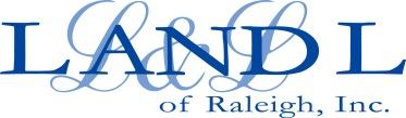 logo blue 12-14