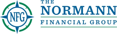 normann-financial-logo