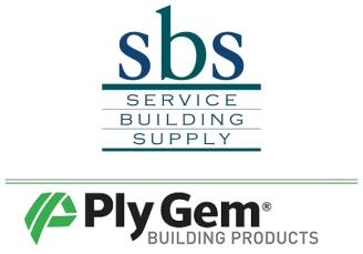 SBS-logo-plygem