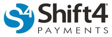 Shift4-Payments-Lockup