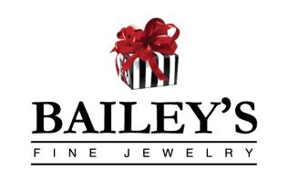BaileysFineJewelry_logoE