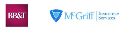 BBT_McGriff Ins Ser logo final