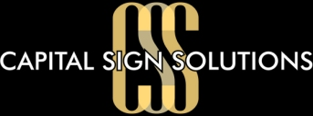 CapitolSignSolutions-Logo-(1)