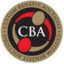 Custom_Auction_Benefits_Logo-1