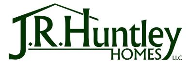 JRH Logo Full Size