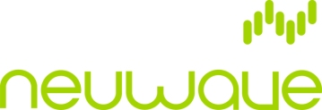 logo_1color_grn