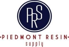 PIP Piedmont Resin logo