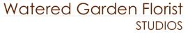Watered Garden Logo